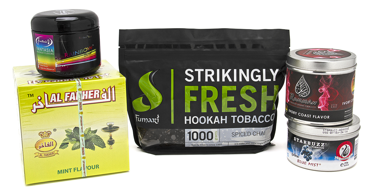 Hookah-Biz-Top-Flavors-Small - Copy