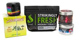 Hookah-Biz-Top-Flavors-Small - Copy