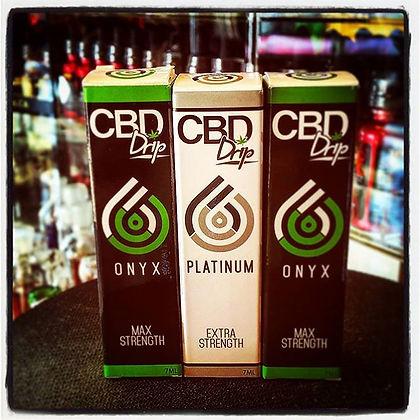 is cbd legal in florida