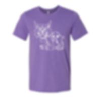 KS Alley cat on purple.png