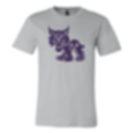 KS Alley cat on gray.png