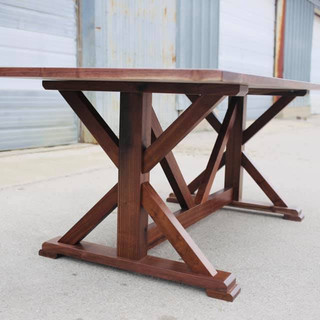 Furniture Woodworking Matthew Jarmer Art Design Llc