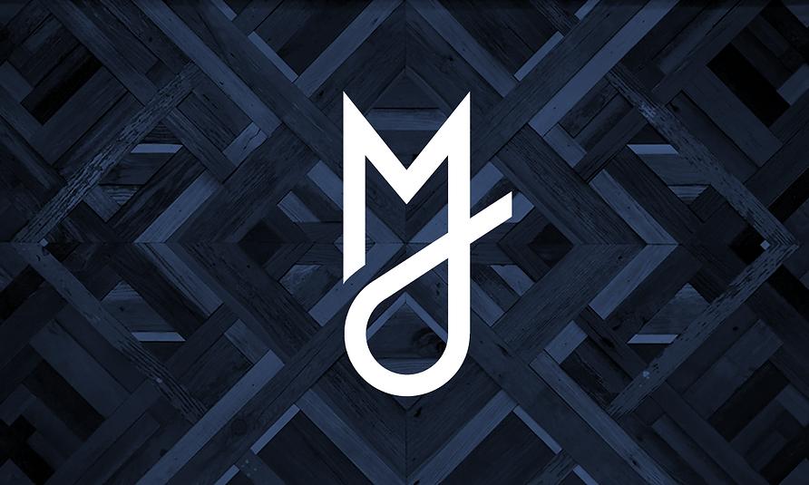 Matthew Jarmer homepage logo with BG.png