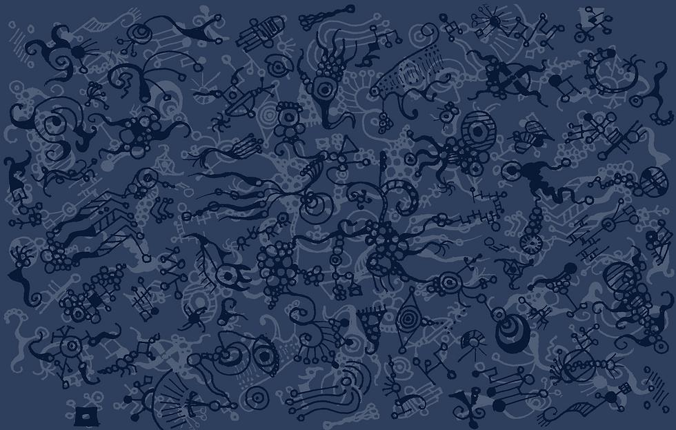 Graphic design header.png