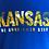 Thumbnail: Kansas the Sunflower State