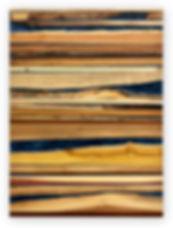 Wood and Epoxy 1.jpg