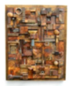Jarmer_extra pieces_1.jpg