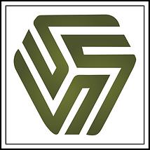 Joint_Venture_Pay_Logo_Border_v2.png