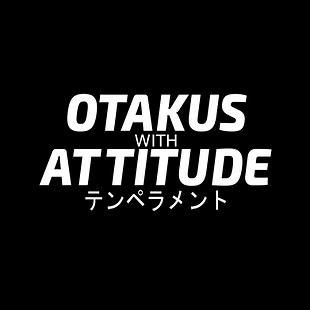 Otakus Logo-black.png
