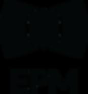 epm_logo_black1_edited.png