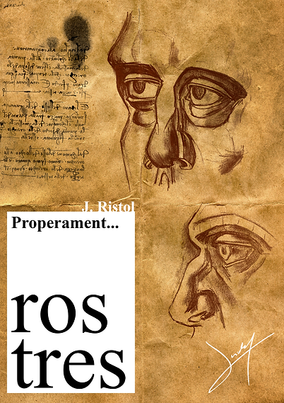 rostres properiancemente.png