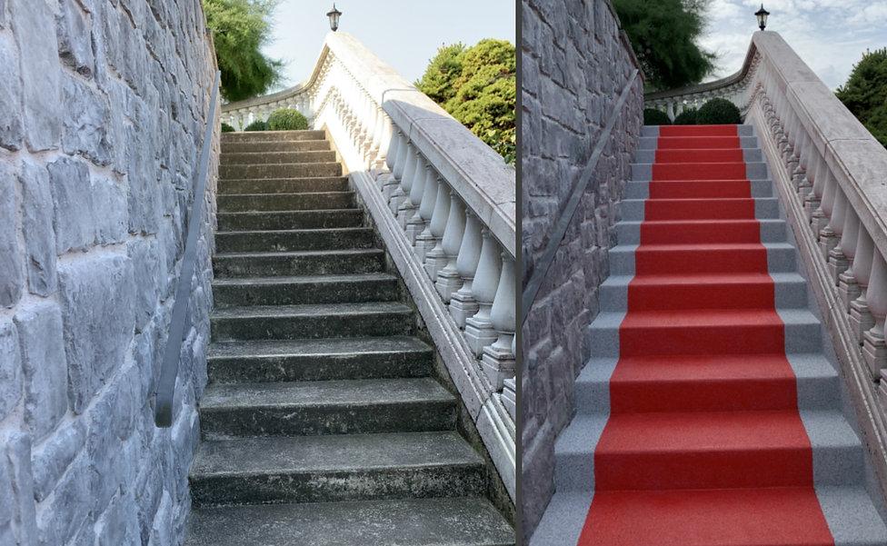 Ermatingen Treppe.jpg