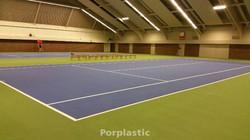 Tennisplatz 3