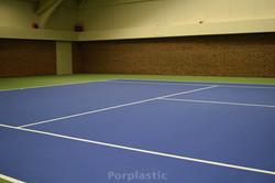 Tennisplatz 4