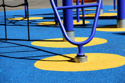 Kinderspielplätze_F2