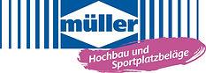 A.Mueller_Hochbau_und_Sportplaetze.jpg.jpg