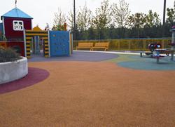 Kinderspielplätze_F3