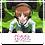 Thumbnail: ガールズ&パンツァー「西住みほ」