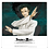 Thumbnail: STEINS;GATE「岡部倫太郎」