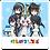 Thumbnail: けものフレンズ「PPP」