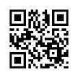 8026ff94da9739cb0c5180a5876baceb.png