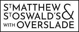 St Matthew and St Oswalds Logo.jpg