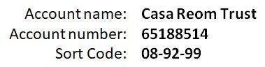 Bank Account Details.jpg