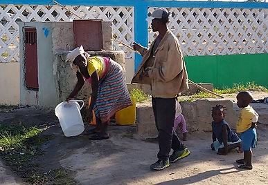 Water Supply.jpg