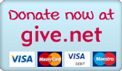 Givenet-DONATE-button-MEDIUM-blue.png