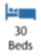 30 Beds.png