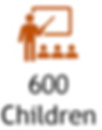 600 Children.png