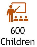 600 Children.png