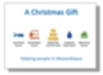 Christmas Gift Card 2019.png