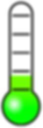 Fundraising Chart - 20 Percent.png