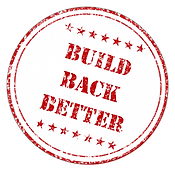 Build Back Better.png