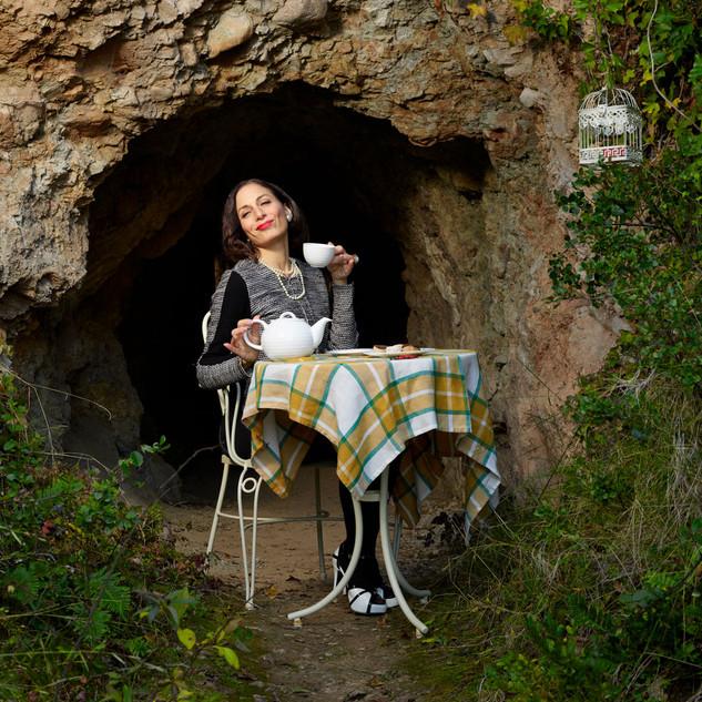 Solange Cueva web.jpg