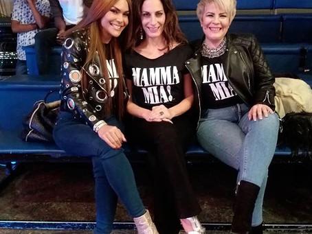 Mamma Mia RD