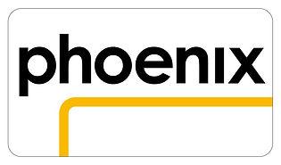 Phoenix_Logo_2008_edited_edited.jpg