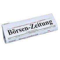 börsenzeitung.jpg