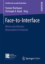Face-to-Interface.jpg
