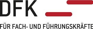 DFK_Logo_DFK_FÜR-Subline_122018_4C.jpg