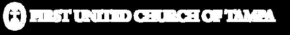 UCC logo white on transp.png