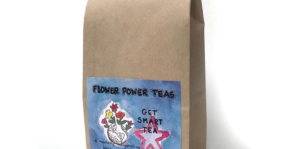 Get Smart Tea