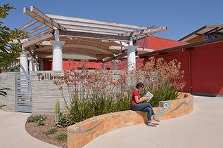03-Fallbrook Library.jpg