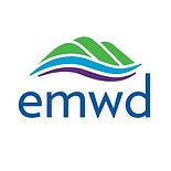 EMWD.jpg
