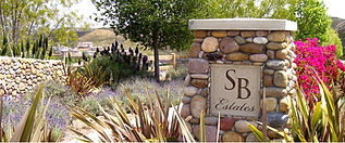 04-StoneBridge Estates Community.jpg
