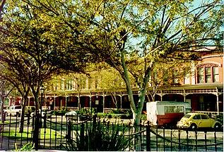 Heritage Square.jpg