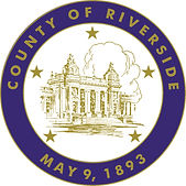 county of riverside.jpg