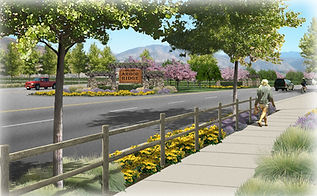 02-Arbor Ridge Community.jpg
