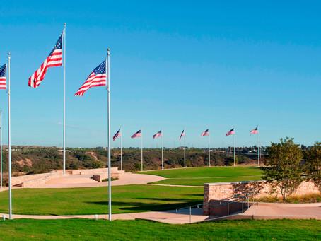 Gratitude for Our Veterans